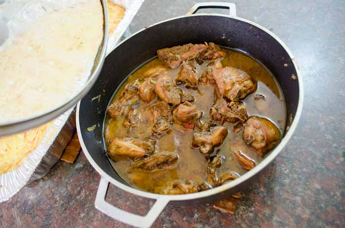 Top-Belize-Food-Stew-Chicken