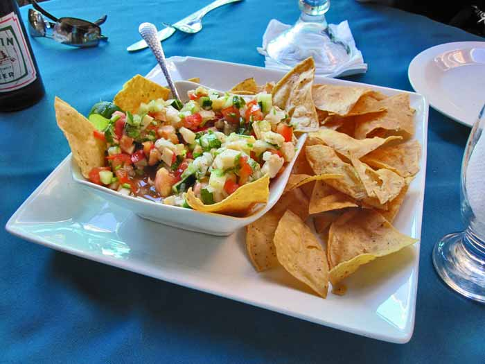 Top-Belize-Food-Ceviche