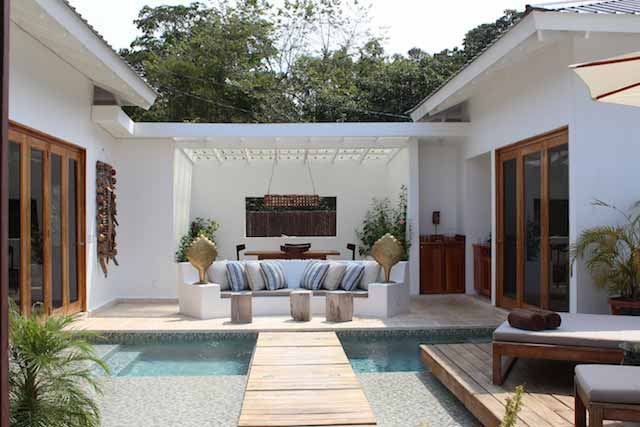 Kaana Boutique VIlla The Simple Life: Exploring the Best of Belize, From Chocolate to Caves