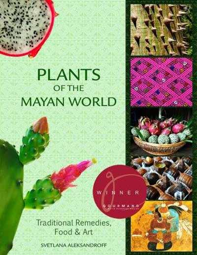 plants_mayan_world