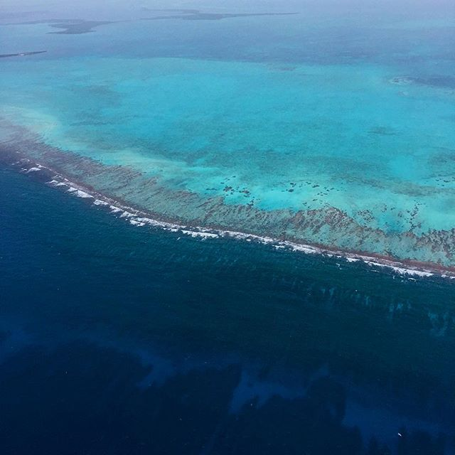 pictures-of-belize-barrier-reef