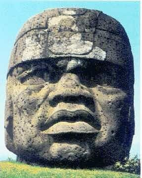 olmec-colossal-head-carving http-::www.internetstones.com