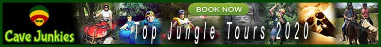 Click for Cave Junkies, and have a great adventure!