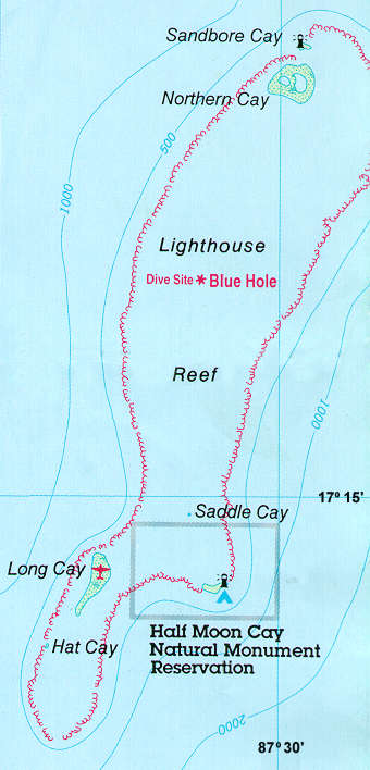 Belize Diving, Lighthouse Reef and Half Moon Caye, Great Blue Hole on hammerhead accessories, hammerhead parts, hammerhead tools,