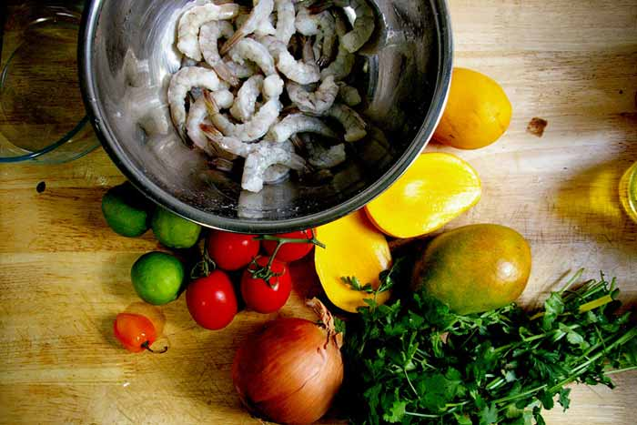 1-Belize-News-Post-Belize-Recipe-Mango-Ceviche