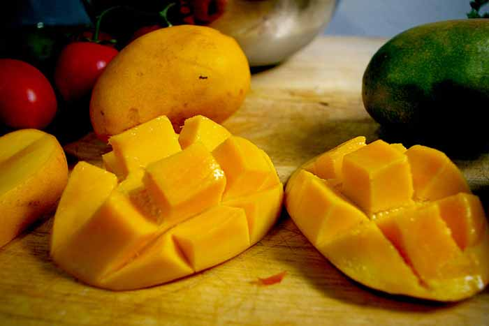 2-Belize-News-Post-Belize-Recipe-Mango-Ceviche