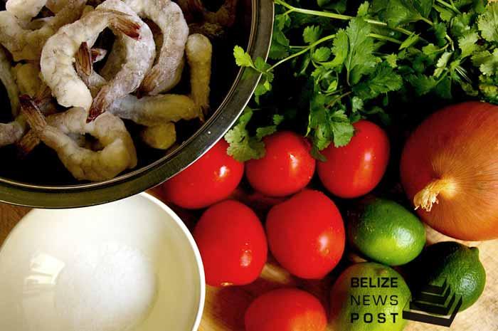 2-Shrimp-Ceviche-Belize-News-Post-Belizean-Recipe
