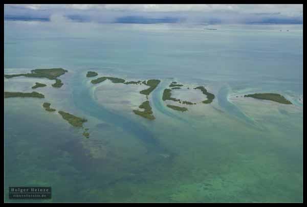 Cangrejo Cay