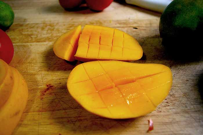 3-Belize-News-Post-Belize-Recipe-Mango-Ceviche