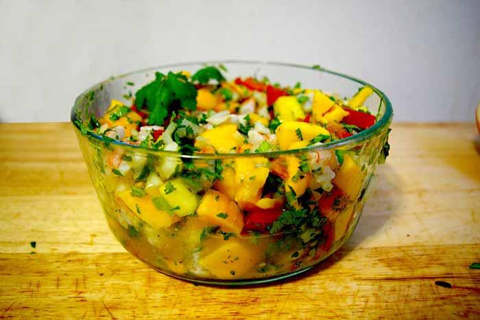 4-Belize-News-Post-Belize-Recipe-Mango-Ceviche