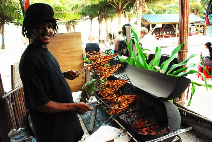 Top-6-Belize-Local-Food