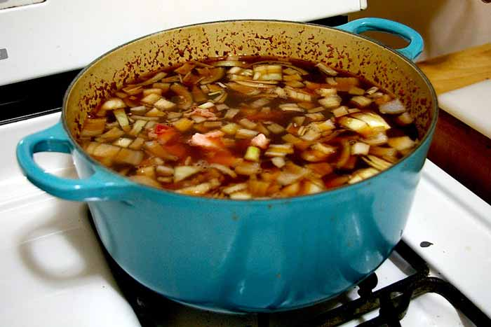 5-Belize-News-Post-Belize-Recipe-Stew-Beans