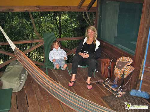 6527219923 e922fe33db Glamping It Up In Belizes Jungles