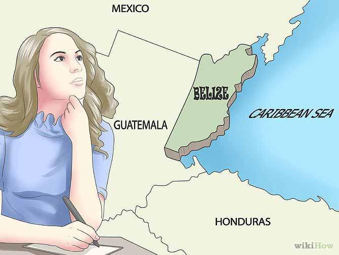 Buy Property in Belize Step 1.jpg