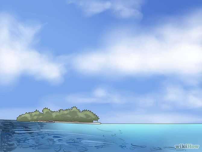 Buy Property in Belize Step 11.jpg