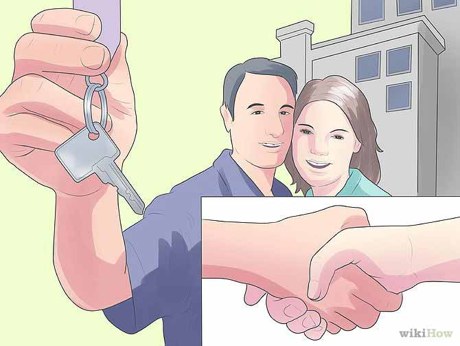 Buy Property in Belize Step 13.jpg