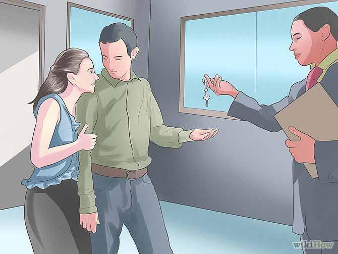 Buy Property in Belize Step 16.jpg