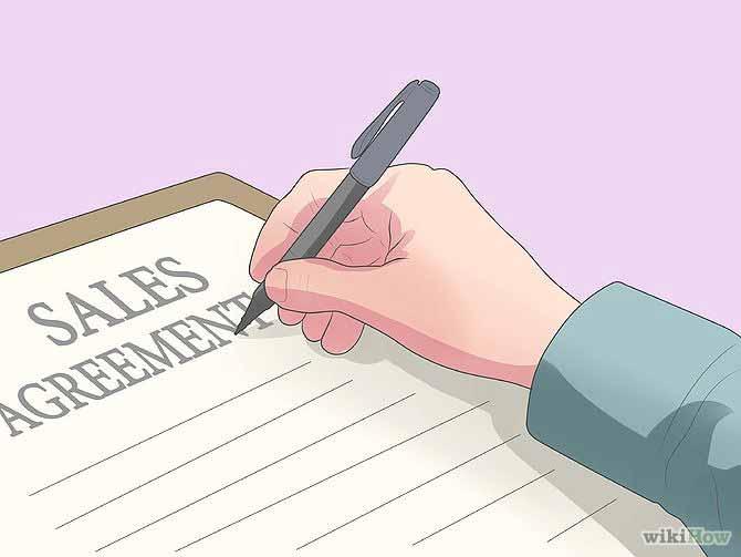 Buy Property in Belize Step 18.jpg
