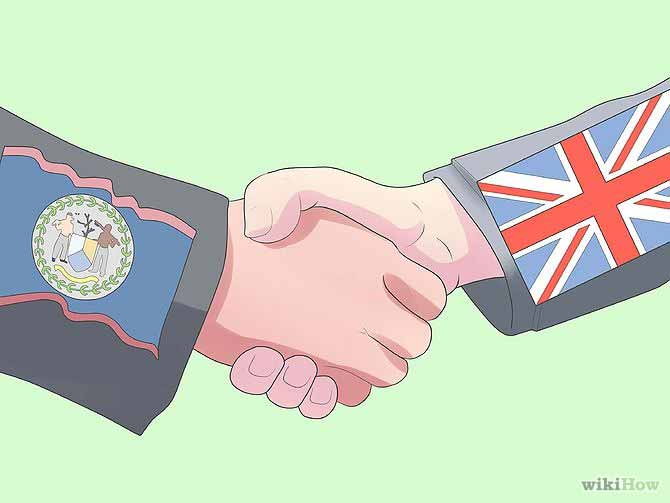 Buy Property in Belize Step 2.jpg