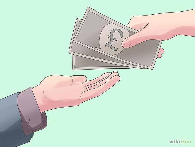 Buy Property in Belize Step 23.jpg