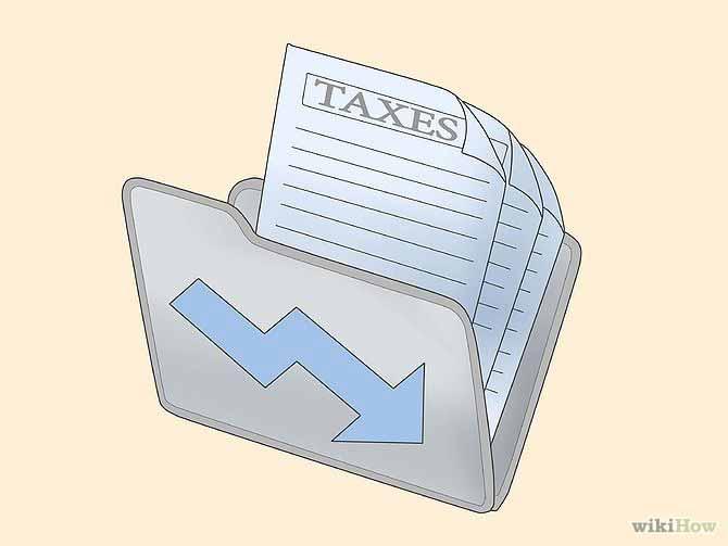 Buy Property in Belize Step 25.jpg