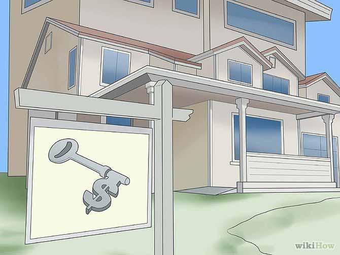 Buy Property in Belize Step 32.jpg