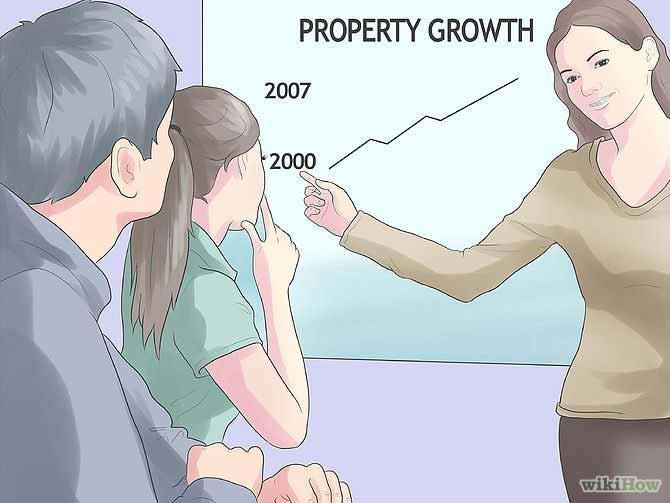 Buy Property in Belize Step 33.jpg