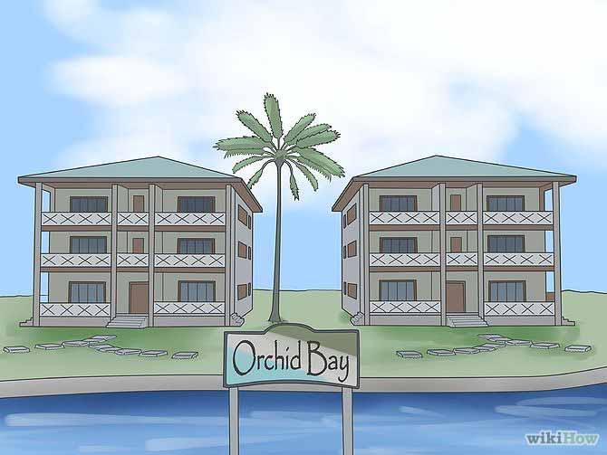 Buy Property in Belize Step 7.jpg