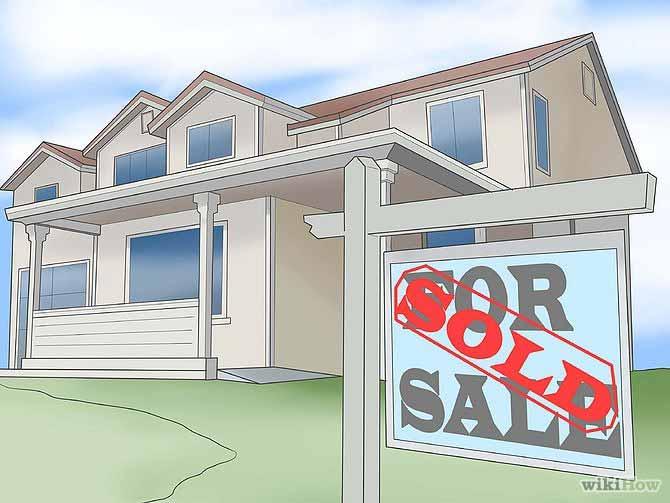 Buy Property in Belize Step 8.jpg