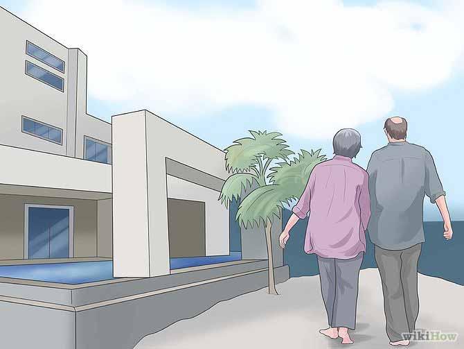 Buy Property in Belize Step 9.jpg