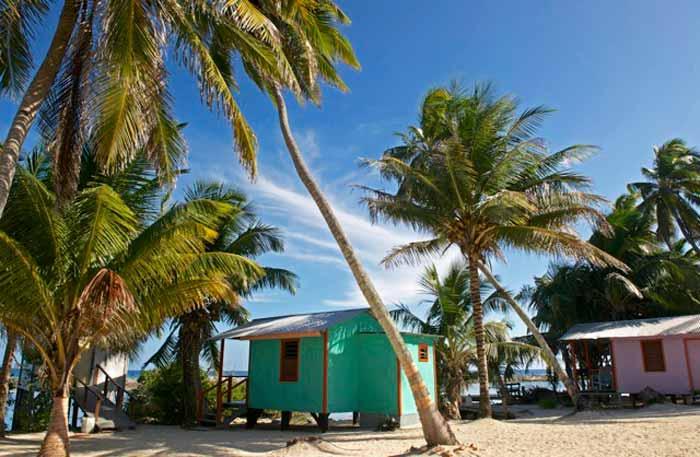 _Beach Tobacco Caye_LGIRMA_DSC_7903