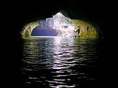 Belize Image Courtesy of Belize Tourism Board