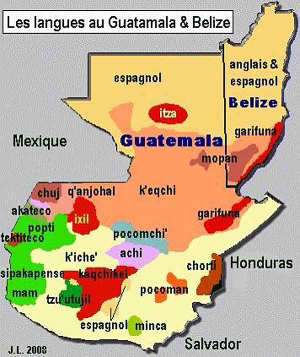 Belize Protest Guatemala Video Map Ambergris Caye Belize - Guatemala map