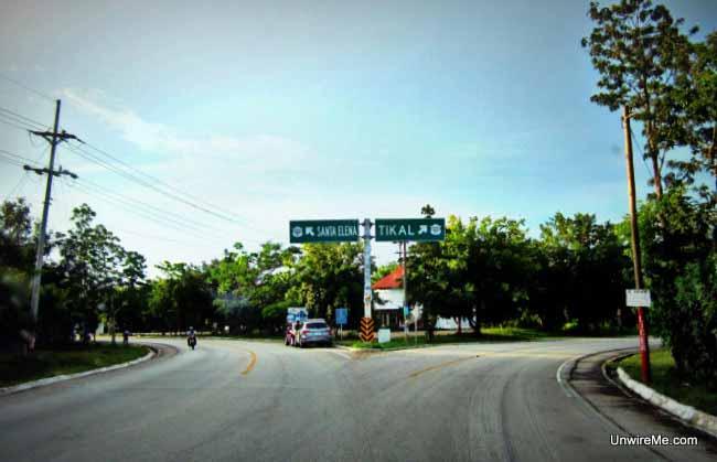 Belize - Guatemala Border (7)