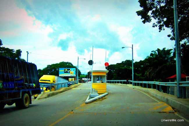 Belize - Guatemala Border (14)