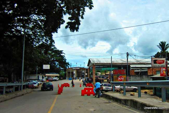 Belize - Guatemala Border (15)