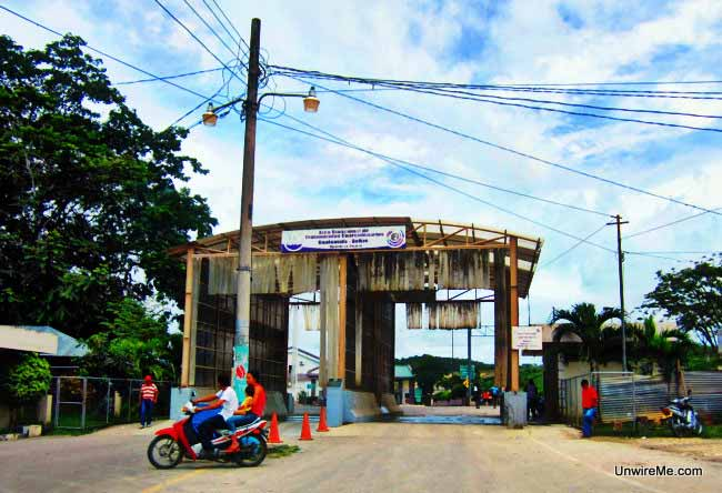 Belize - Guatemala Border (16)