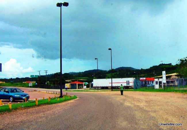 Belize - Guatemala Border (18)