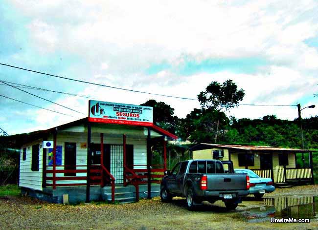 Belize - Guatemala Border (19)