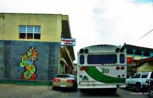 San Ignacio Belize (34)