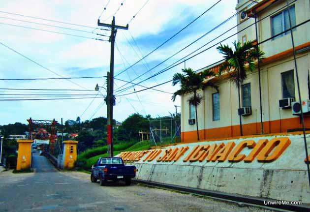 San Ignacio Belize (33)