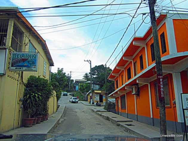San Ignacio Belize (32)