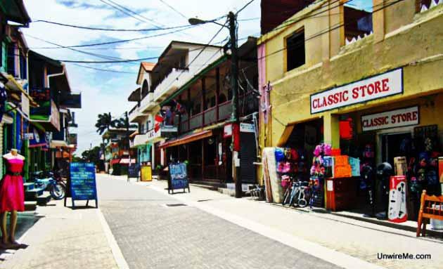 San Ignacio Belize (21)