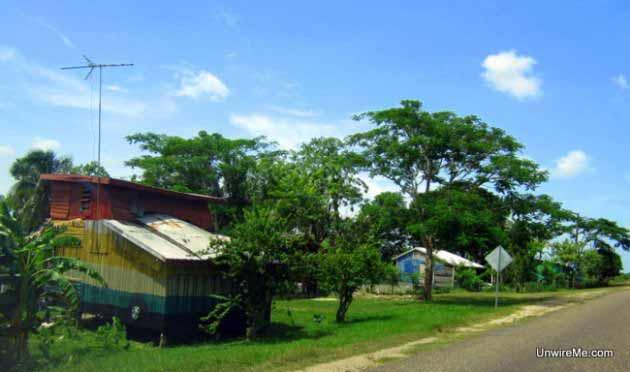 San Ignacio Belize (18)