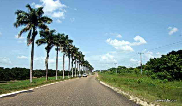 San Ignacio Belize (17)