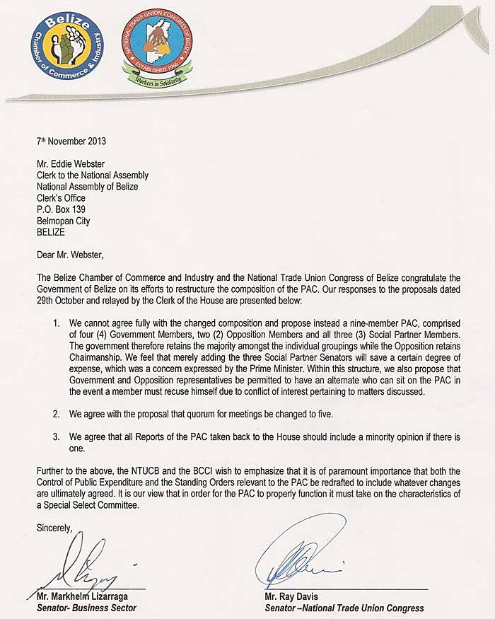 joint letter from bcci ntucb to nat 39 l assembly