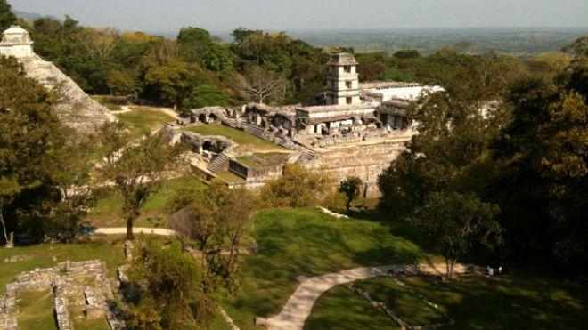 Mayan_ruins_apocalypse.jpg