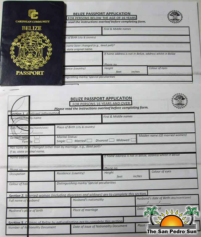 Passport-Application-2.jpg