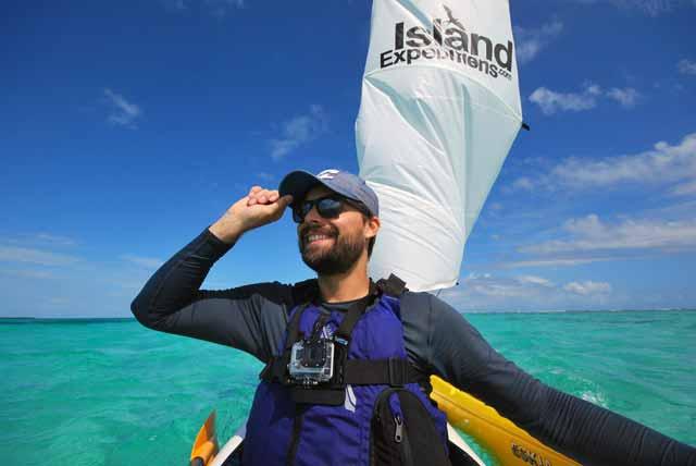 belize-kayak-sail-webb2