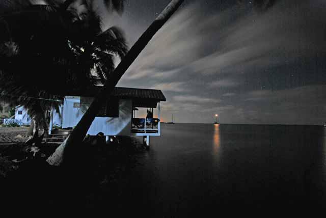 belize-nighttime-WEBB